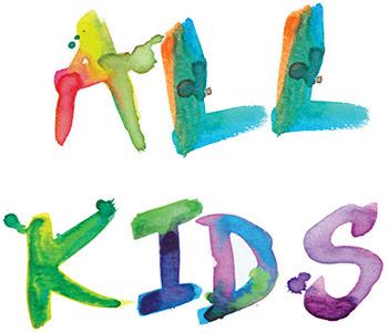 all-kids